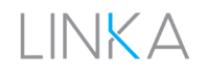 logo linka