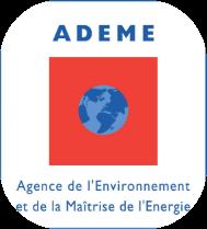logo adame