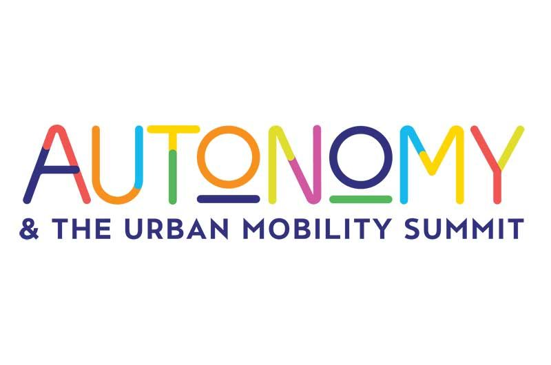 eBikeLabs at Autonomy