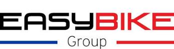 Logo Easy Bike