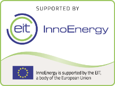 logo ImmoEnergy