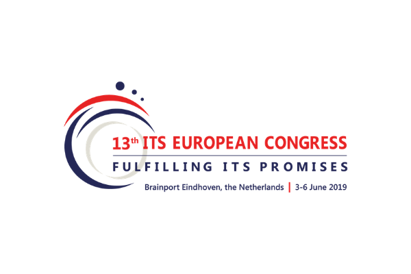 eBikeLabs at ITS congress
