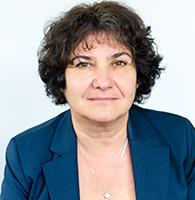 Anne Gabrot