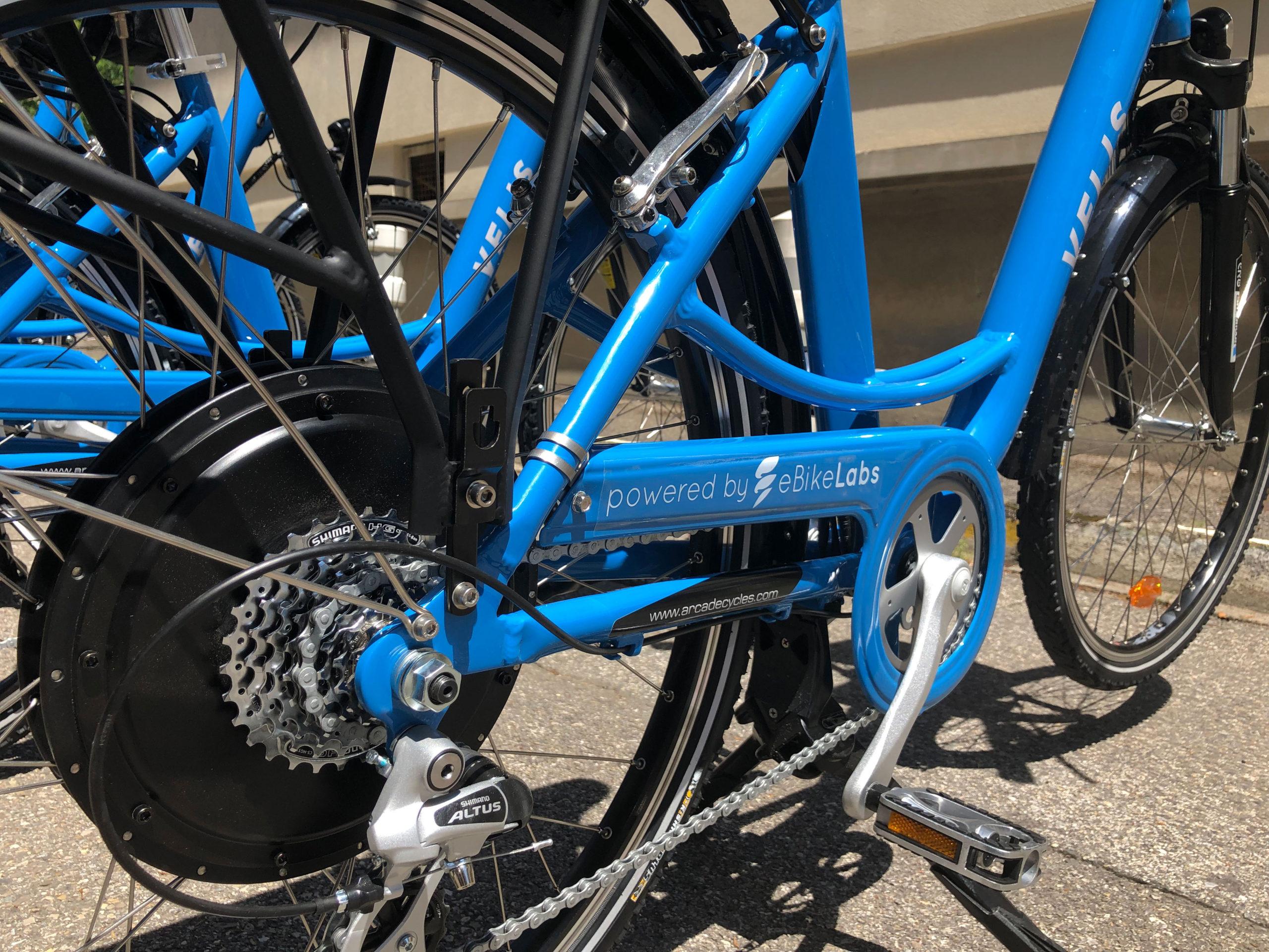 eBikeLabs-health-e-bike-project-3