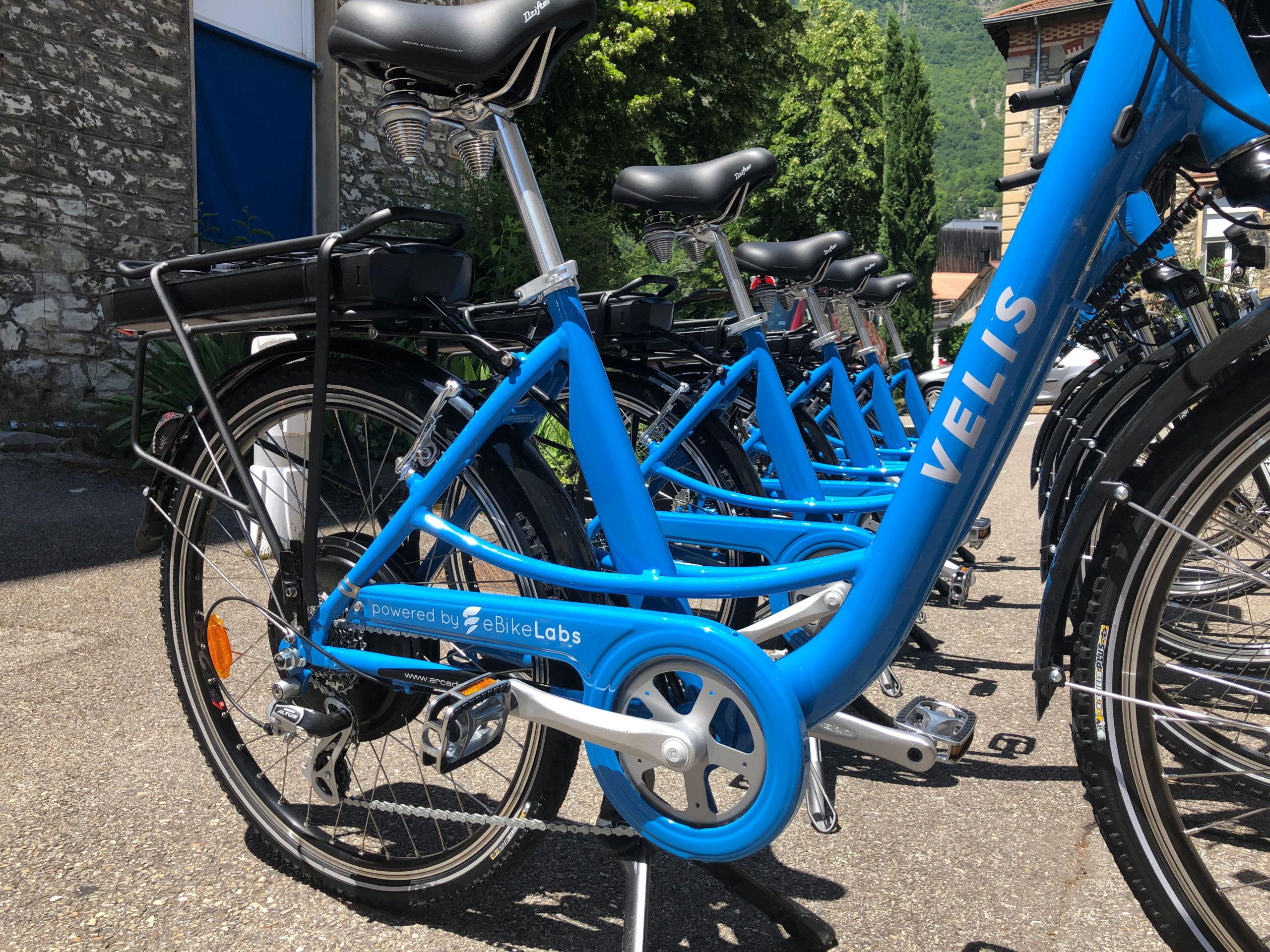 eBikeLabs-health-e-bike-project