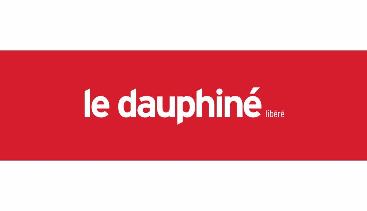 le dauphine