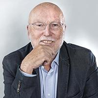 Jean-Pierre Verjus